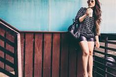 Image result for street fashion photography