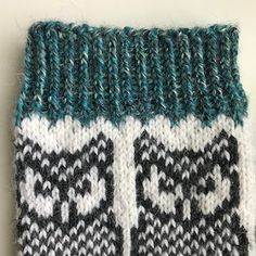 Metsän siimeksessä -sukat Knitted Hats, Socks, Clothes For Women, Knitting, Clothing, Fashion, Outerwear Women, Outfits, Moda