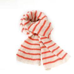 Classic Red Striped  so cute!