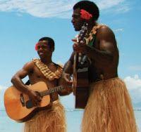 Fiji Vacation + Southern Yasawa Islands Cruise | Fiji Vacation Guide #fijitravel #romanticescapes