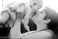 #love #family #mother #daughter #photography