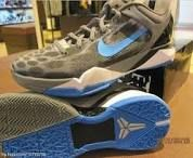 kobes 7 blue - Google Search