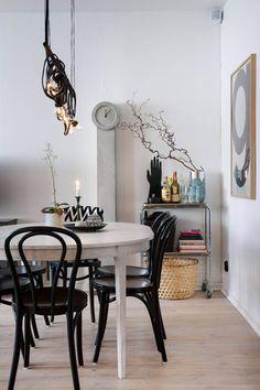 tendencias productos muebles estilo nordico escandinavia estilonordico estilo moderno interiores interiores decoracion interiores 2 decoracion dormitorios 2 decoracion de salones 2 decoracion decoracion comedores 2 cocinas modernas blancas cocinas blancas interiores accesorios