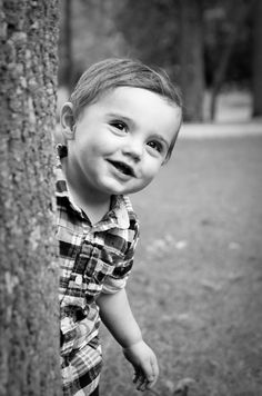 Toddler Photography Poses