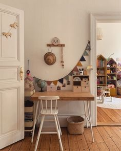 A Comprehensive Overview on Home Decoration - Modern Living Room Decor, Living Spaces, Bedroom Decor, Baby Bedroom, Girls Bedroom, Teenage Bedrooms, Ikea, Baby Boy Nurseries, Girl Room