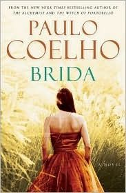 I couldn't put this book down. There were some slow parts but nonetheless, the one year journey Brida took in not just learning the traditions but of self discovery was fascinating! I loved how the ending was not as I had predicted, for it took it's own form and turn. I think this and the Alchemist is a great way to enter the world of Paulo Coelho!
