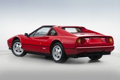 The UKs leading retailer of prestige cars and the largest overall automotive retailer in Europe. Ferrari 328, Prestige Car, Exotic Cars, Cool Cars, Automobile, Engineering, Vehicles, Classic, Sports