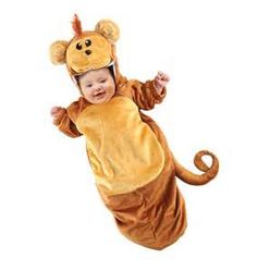 lion bunting costume - - Yahoo Image Search Results