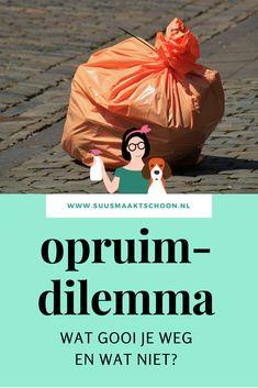 Declutter, Organize, Marie Kondo, Lifestyle, Minimalism, Cleaning, Fashion Styles, Nice Asses, Organizing Life