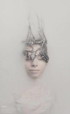 Brilliant Costumes by Agnieszka Osipa