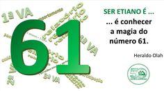 #seretiano