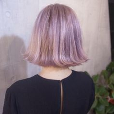 https://www.instagram.com/shachu_hair/