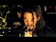▶ SOJA - You And Me ft. Chris Boomer - YouTube