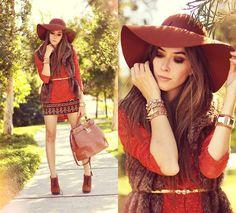 http://lookbook.nu/look/4909133-Antix-Jumper-Kaf-By-Fashioncoolture-Bracelets