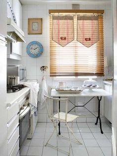 little lovely kitchen