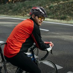 come and ride with us! there is a nice journey to cycling in the Spring with a comfortable and high performance helmet. Air Ventilation, Bicycle Helmet, The Help, Biker, Cycling, Journey, Spring, Biking, Cycling Helmet