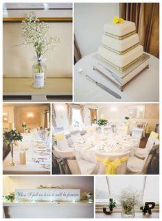 Singleton Lodge Wedding - Lancashire and Manchester Wedding Photography  (22)