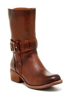 Sabina Boot