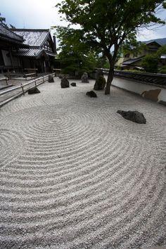 Zen Garden Komyozenji Temple     http://www.scoop.it/t/awesome-pictures  http://www.scoop.it/t/cultures-hidden-energies-of-companies  http://www.scoop.it/t/energies-numeriques  http://www.scoop.it/t/big-data-large-cloud-and-huge-decisions  http://pinterest.com/paperon/  http://www.scoop.it/t/chemin-spirituel