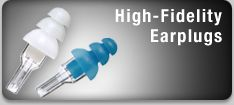 Earplugs Great For Concerts