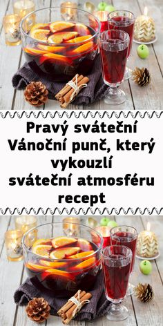 Smoothies, Food And Drink, Ice Cream, Punk, Drinks, Cooking, Party, Christmas, Recipes