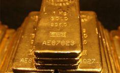 Cianeto: a sombra por trás do ouro no processo de mineração