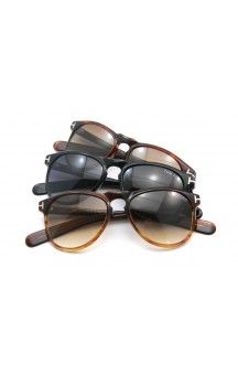 http://www.pmrsunglasses.com/ - Designer sunglasses professional online store, discounted authentic RayBan sunglasses, newest fashion sunglasses like Ksubi, Karen Walker, SUPER, Chrome Hearts sunglasses sale, also have world famous brand sunglasses like Cartier, Prada, Tom Ford sunglasses.