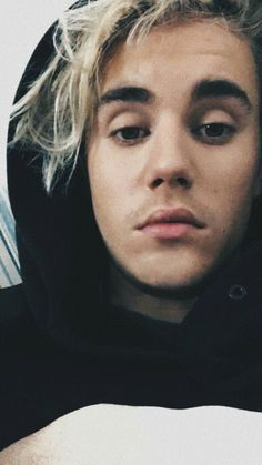 Wallpaper Justin Bieber Papel de Parede ♡●•@jbestlocks•●♡