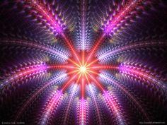 Fractal - psion005-abstract-digital-art-fractal-Apo_works_II.jpg (1024×768)