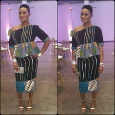 African Dress, Dresses, Vestidos, Dress, Gown, Outfits, Dressy Outfits
