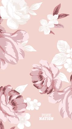 Pink wallpapers Victoria secret discovered by Crystal Pink wallpapers Victoria secret discovered by Crystal<br> Pink Nation Wallpaper, Vs Pink Wallpaper, Aztec Wallpaper, Flower Background Wallpaper, Macbook Wallpaper, Cute Patterns Wallpaper, Cute Wallpaper Backgrounds, Wallpaper Iphone Cute, Flower Backgrounds