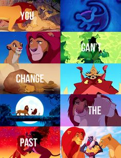 "love will find a way lion king two lyrics 06 liz callaway and gene miller – love will find a way (03:00) 07 2 comments on "" the lion king 2: simba's pride soundtrack "" guerya october 15, 2014."