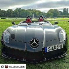 #mercedes #stirlingmoss #moss  #mansory #france #corentinspot #timspot #carporn #carspotting #hypercar #supercar #suisse #autogespot #millionaire #instagram #ksa #quatar #spotting #spot #auto #automobile #carspotting51