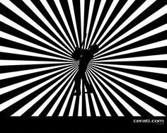 Gustavo Cerati – Ahi Vamos DVDR [2007] Descarga | MusicVox