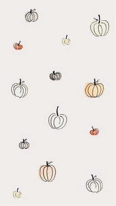 41 trendy Ideas for holiday screen savers iphone wallpapers wallpaper backgrounds Wallpaper Magic, Iphone Wallpaper Bright, Iphone Wallpaper Herbst, Wallpaper World, Iphone Wallpaper Photos, Cute Fall Wallpaper, Wallpaper Free, Holiday Wallpaper, Halloween Wallpaper Iphone