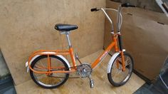 Bicicleta Caloi Berlineta Não É Monareta Cross Extra Nylon