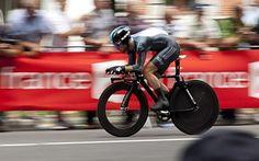 Pessoa, Esporte, Moto, Bicicleta
