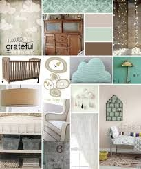 wallpaper room sheep baby - Pesquisa Google