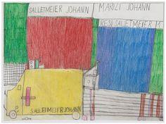 Saletmeier, Hans