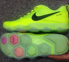 29f38112ca9 Nike Zoom Hypercross