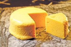 HOMEMADE-AMERICAN-CHEESE