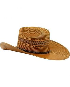 5e99846a398036 44 Best Hats, Hats, and More Hats! images in 2019 | Cowboy hats ...