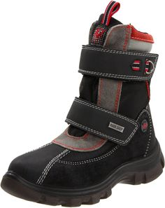 """quality kids hiking boots Naturino is an Italian footwear company dedicated to researching the growth and development of children in their early steps. Naturino's """"first steps"""" line launched in 1988 and made the brand an international hallmark."""