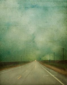 The Color of Rain | 相片擁有者 jamie heiden