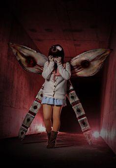 cosplay hinami feguichi