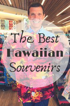 The Best Hawaiian Souvenirs – Quick Whit Travel Hawaii Vacation Tips, Hawaii Travel Guide, Trip To Maui, Maui Travel, Hawaii Honeymoon, Travel Usa, Kauai Coffee, Honolulu Hawaii, Hawaiian Islands
