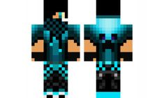 minecraft skin DJ-Boy Check out our YouTube : https://www.youtube.com/user/sexypurpleunicorn