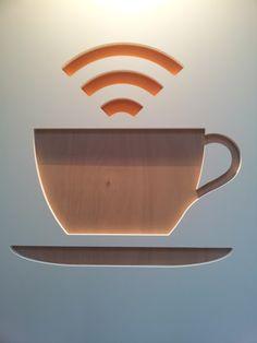 FIAC 2012 - Orange WiFi café - Bloglive Orange - Picasa Web Albums