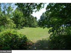 19800 Edgewater Road, Pine City, MN 55063 - MLS