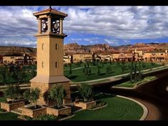 New Construction Homes Summerlin Las Vegas - Summerlin Houses for Sale